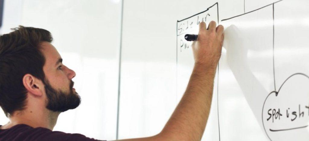 Effective Training Programmes