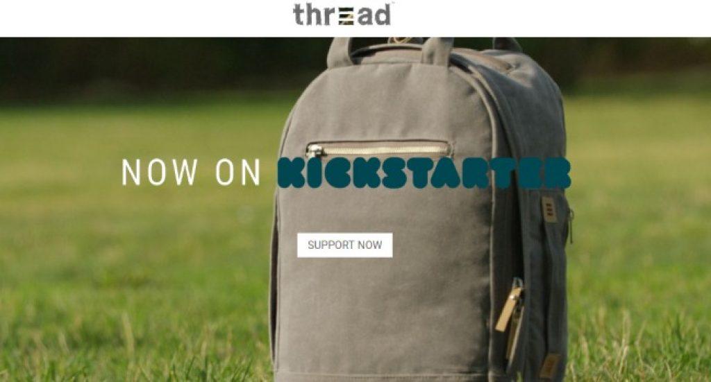 Thread International