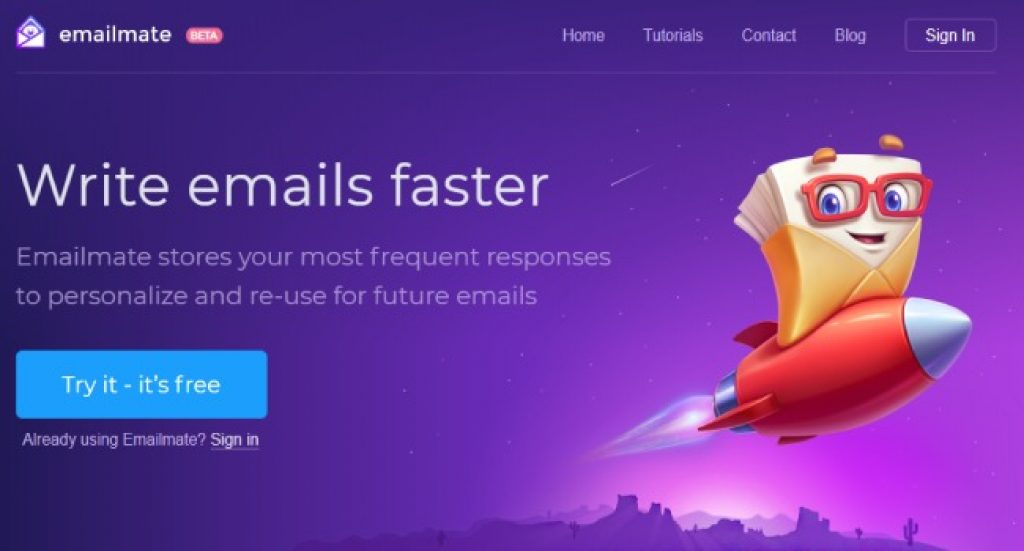 emailmate