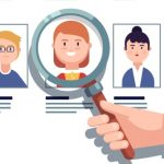 How to hire employees for startup