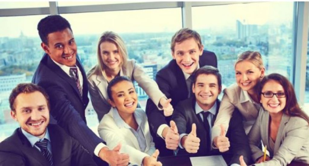 how to hire best employee