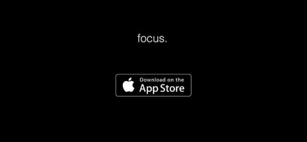 let me focus