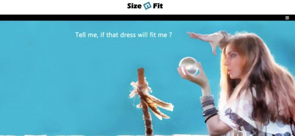 size n fit
