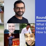 challenge faced by the startups
