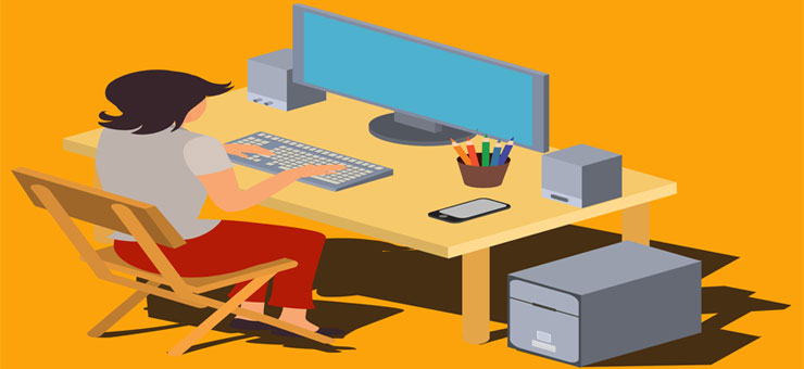 Ergonomics Impacts On Business Growth