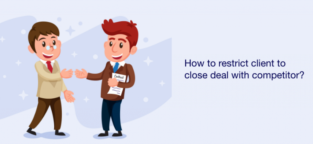 how to followp with potential client