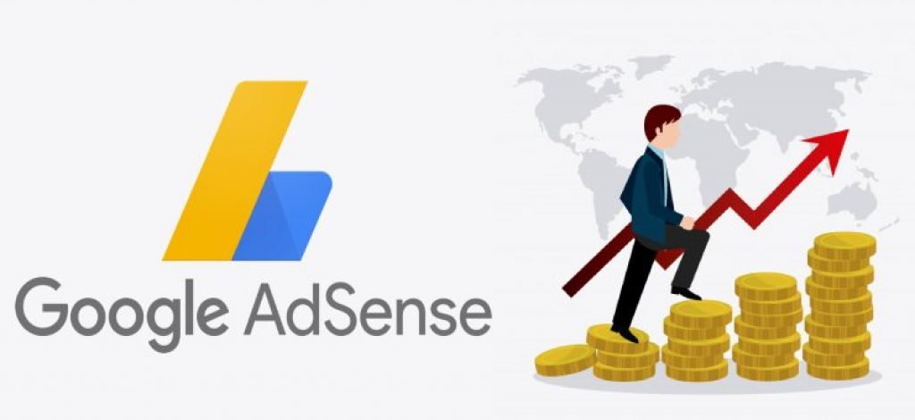 learn cpc adsense