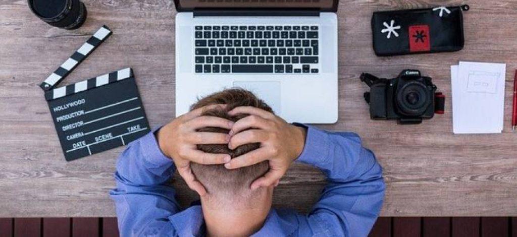 entrepreneurs go wrong