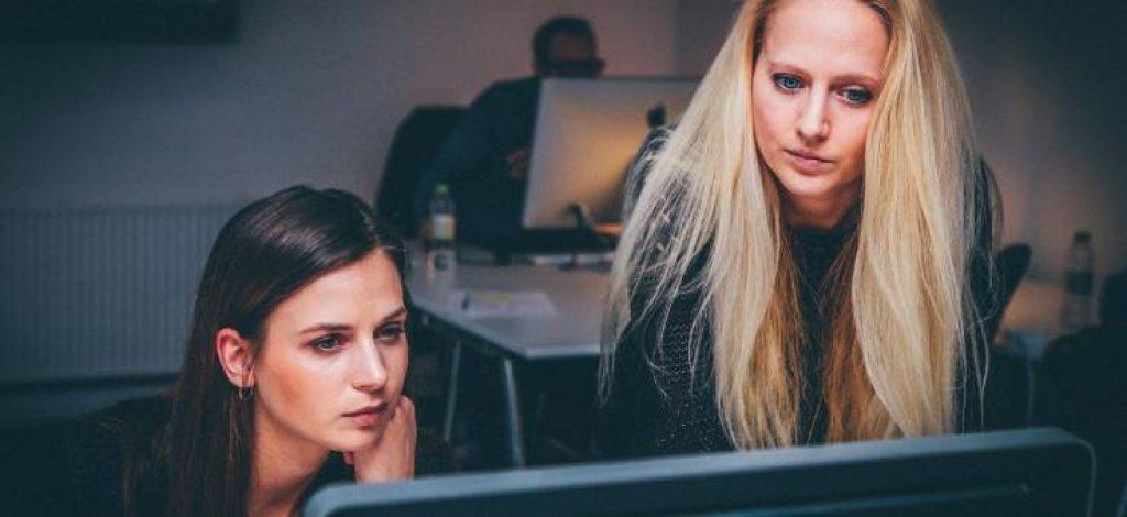 business modal for startups