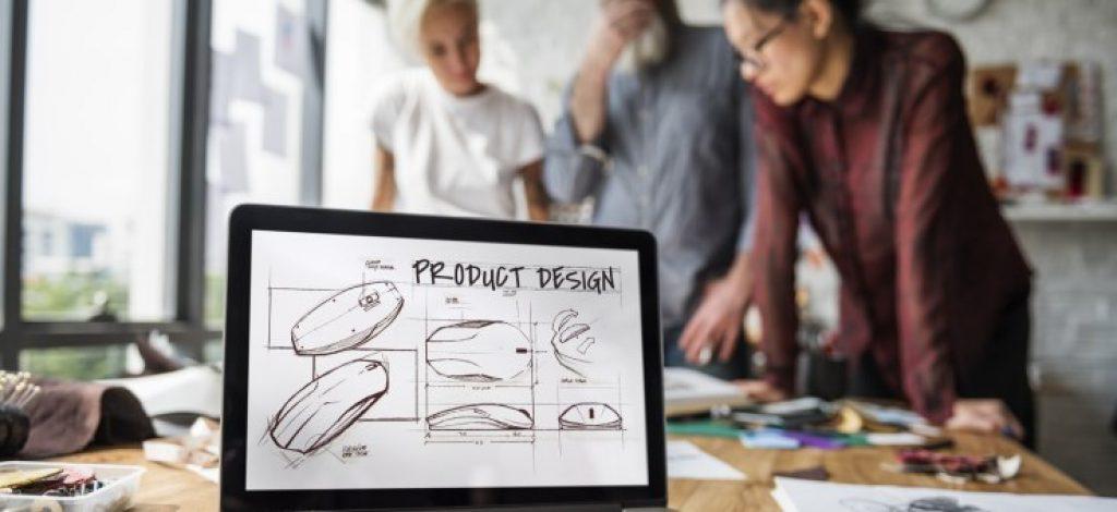 convert idea into product