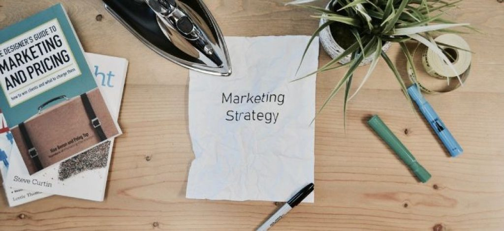 Data-Driven Marketing Trends
