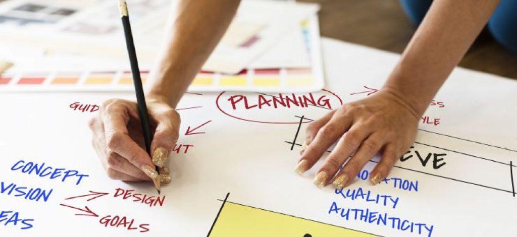 right Business Models for entrepreneur