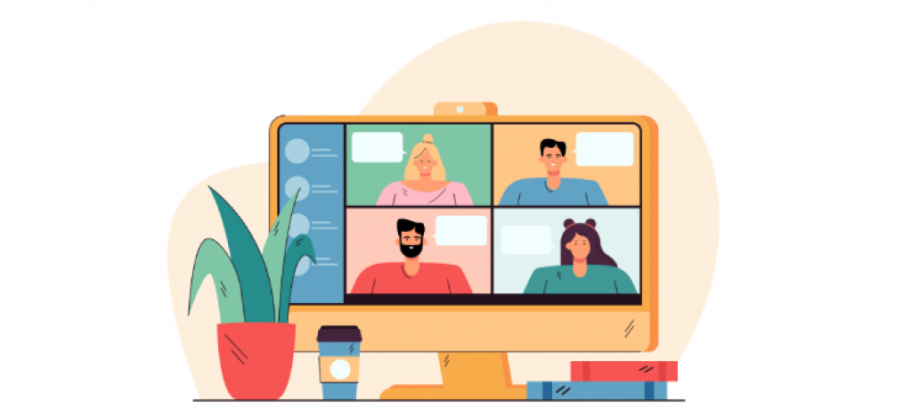 Virtual Event Audience Engagement Guide